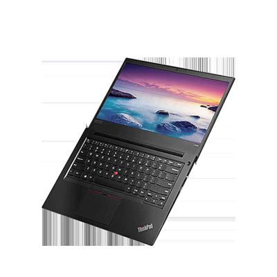 ThinkPad E485