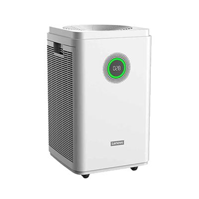 聯想智能空氣凈化器