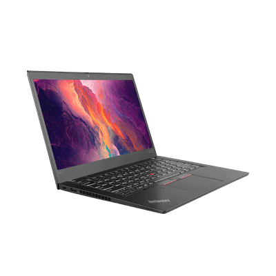 ThinkPad X390 LTE版