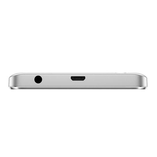 联想乐檬3(K32C36) 银色图片