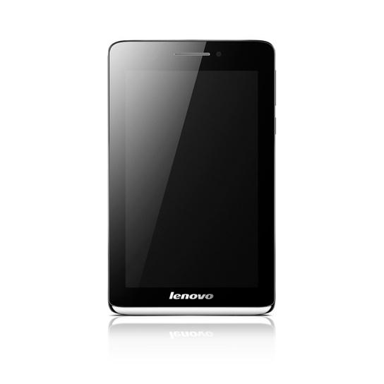 LenovoS5000-wifi版(EDM推广专属链接)图片
