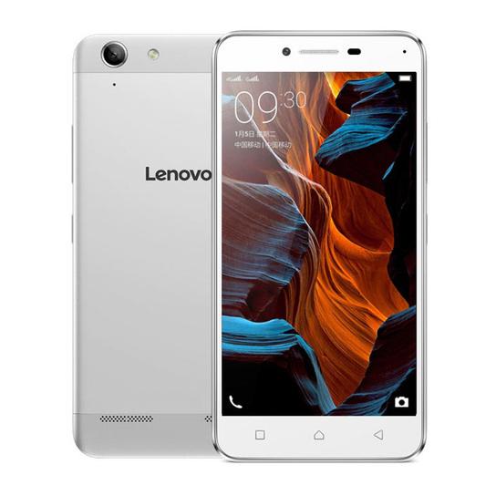 联想 K10(K10e70)手机 (1G+8G内存)图片