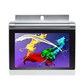 联想YOGA平板-2-8寸-WiFi版 (铂银色)图片