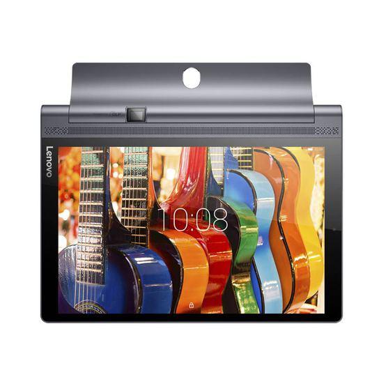 联想YOGA平板-3Pro-10寸-LTE投影平板图片