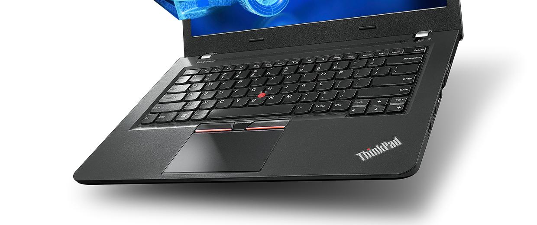 Thinkpad E465