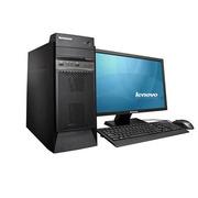 联想商用台式电脑启天M5900