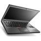 ThinkPad X260 笔记本电脑 20F5A0DLCD图片