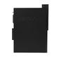 启天M610/Windows 7 专业版/I5-6500U/4G DDR4图片