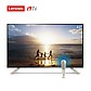 联想 17系列 43i 43寸智能全高清网络电视 LED液晶平板电视图片