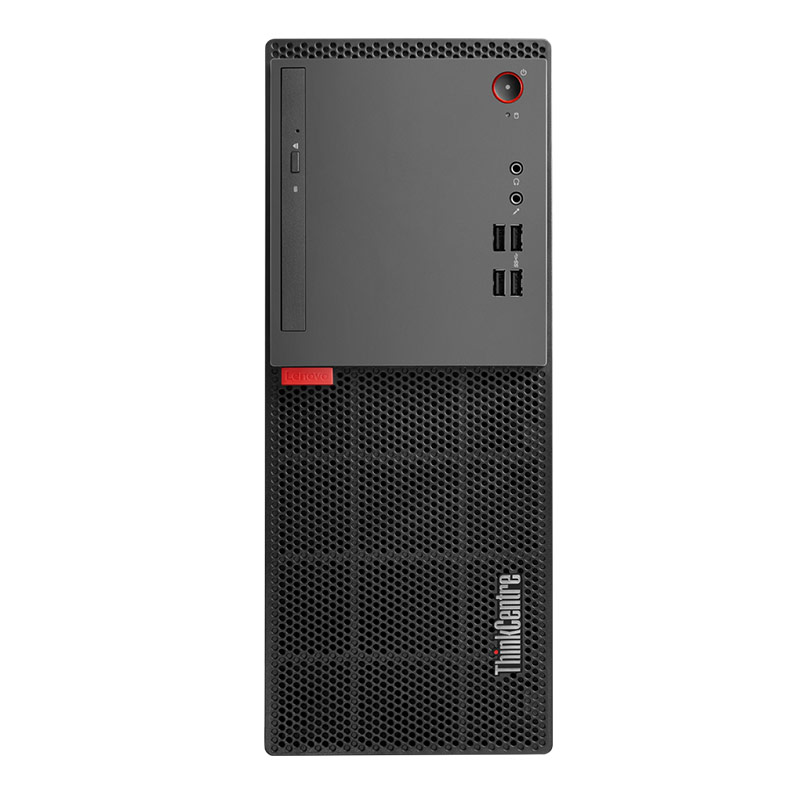 ThinkCentre E75Y高性能台式机 10QE002MCV图片