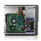 ThinkServer TS150A/I3-6100/8G内存图片