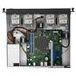 ThinkServer RS160A/E3-1230V5/8G内存图片