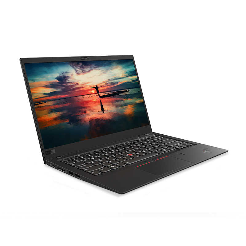 ThinkPad X1 Carbon 2018 09CD