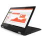 ThinkPad L380 yoga/Windows 10家庭版/I7-8550U/8G内存/512G SSD图片