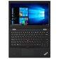 ThinkPad L380/Windows 10家庭版/I5-8250U/4G内存/128G SSD图片