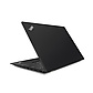 ThinkPad T580/15.6英寸商务笔记本/i5-8250U/8G内存/独显图片