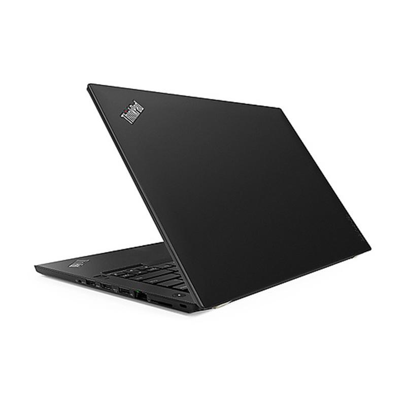 ThinkPad T480/14英寸轻薄商务笔记本图片