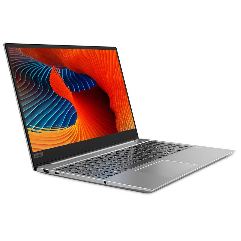 Lenovo 扬天 V730/15.6英寸轻薄窄边笔记本图片