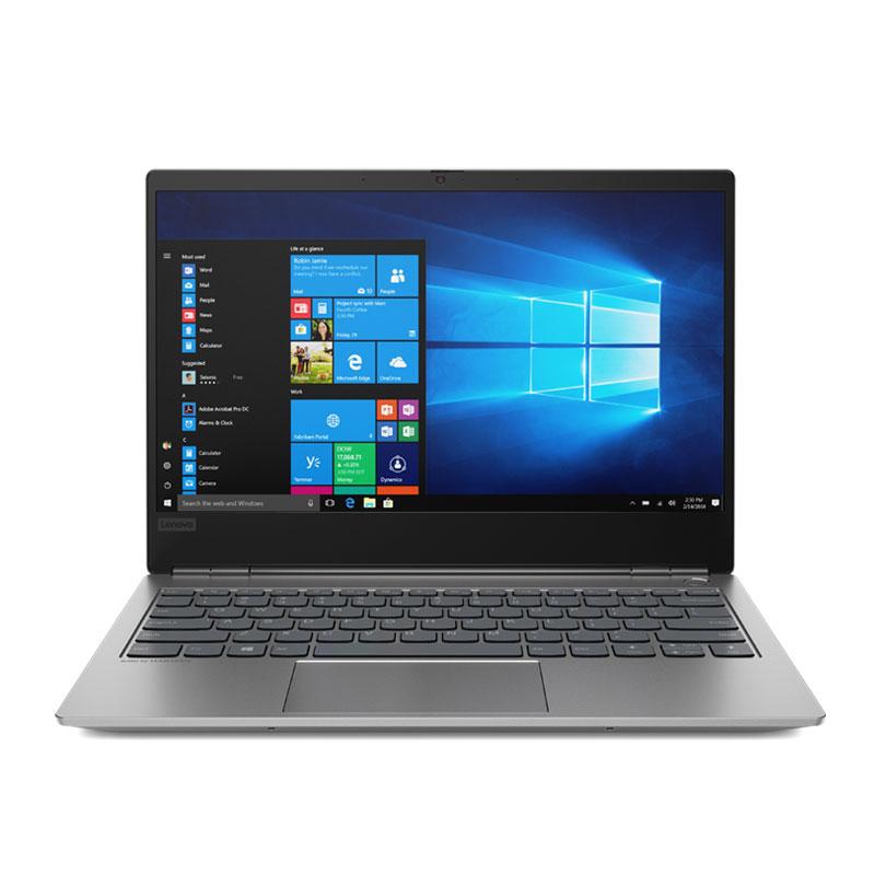 扬天 S540/14英寸笔记本电脑图片