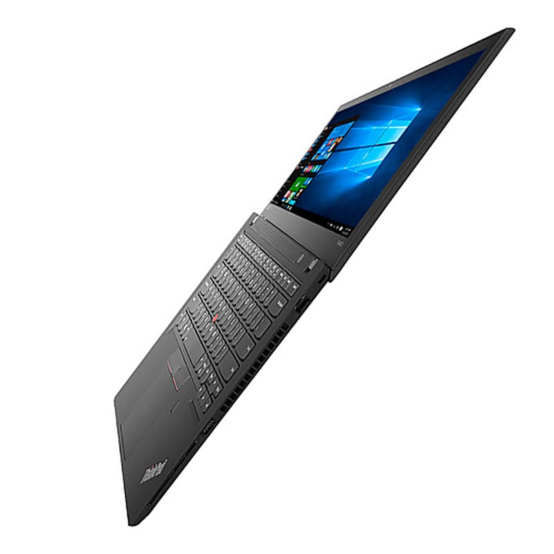ThinkPad T490 英特尔酷睿i5 笔记本电脑图片