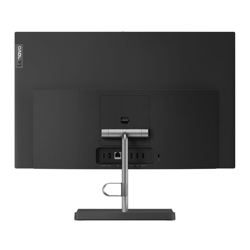 联想 扬天S5430 23.8英寸商务一体机图片