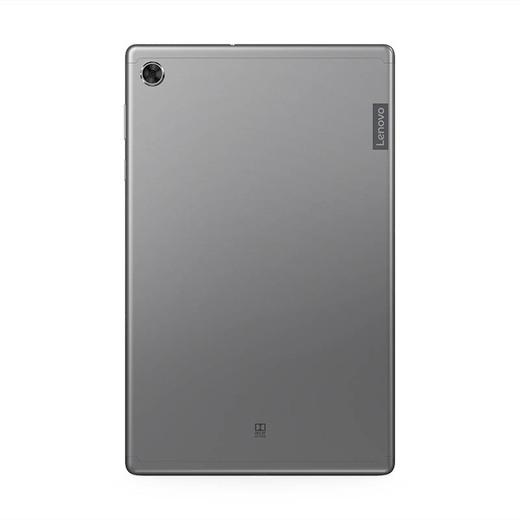 يحتوي الجهاز اللوحي M10 Plus من لينوفو على شاشة مقاس 10.3 بوصة وبطارية 7000 مللي أمبير في الساعة 5
